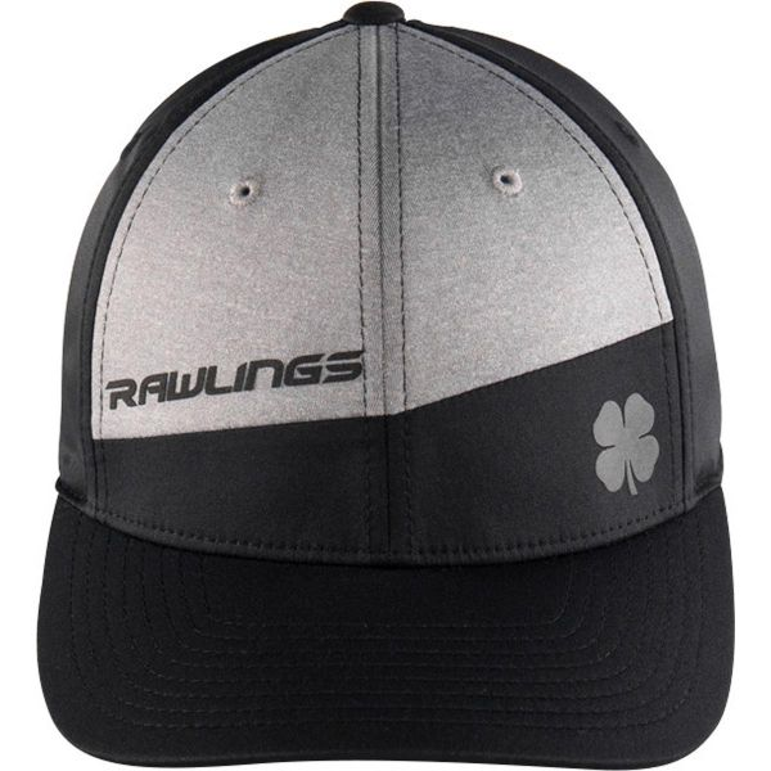 Rawlings-Black-Clover-Rbc-Sport-1-Hat-20S-RBCS1H
