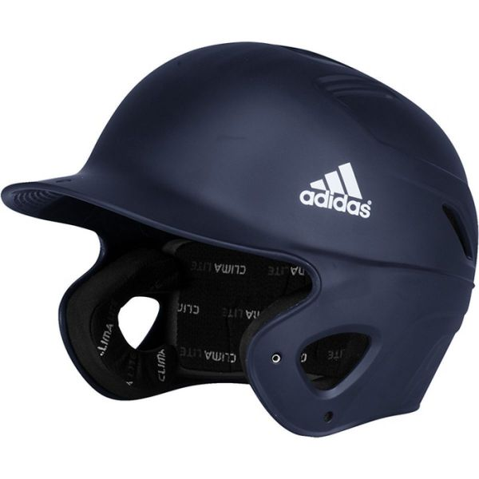 Adidas Phenom Matte Batting Helmet