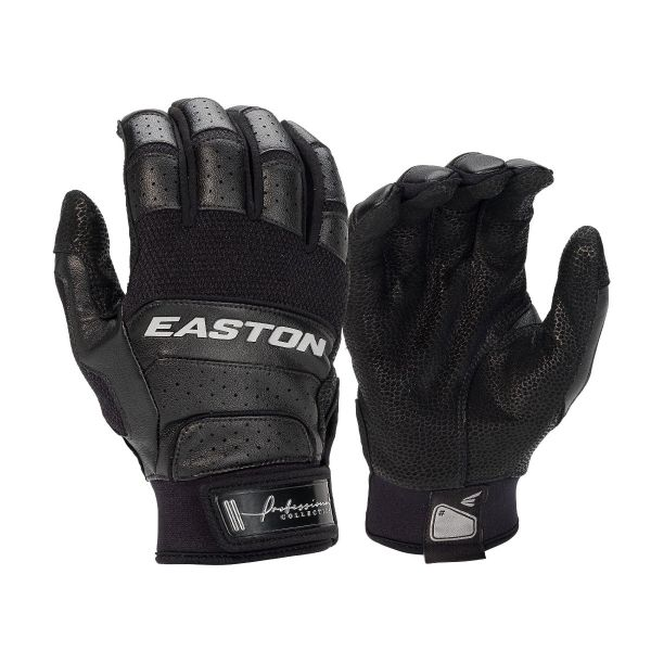 Easton Professional Collection Adult Batting Glove