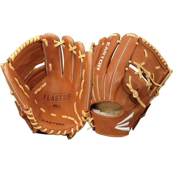 Easton Flagship Deep Pitch Patter 12