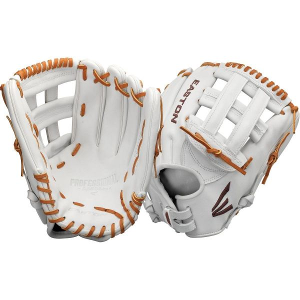 Easton 2020 Pro Fastpitch Collection 12.75