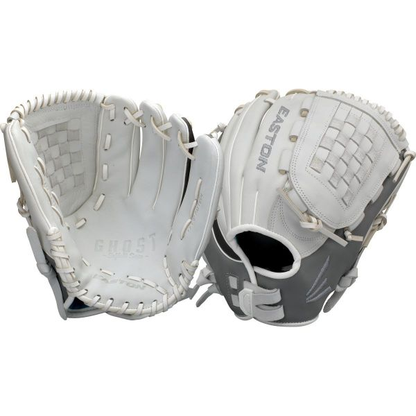 Easton Ghost Fastpitch Series 12.5