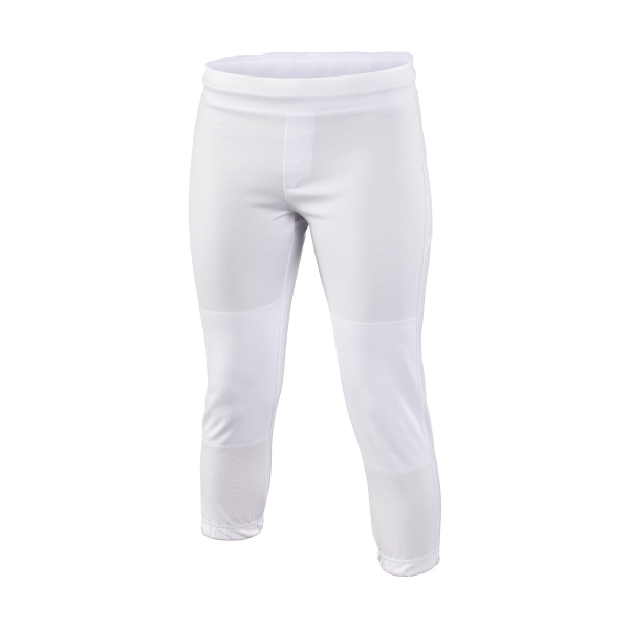 Easton Girls Zone Softball Pants