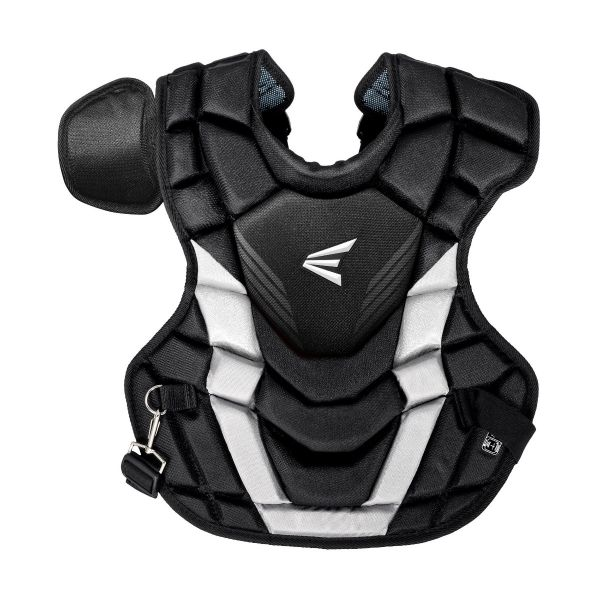 Easton Gametime Catchers Chest Protector Youth