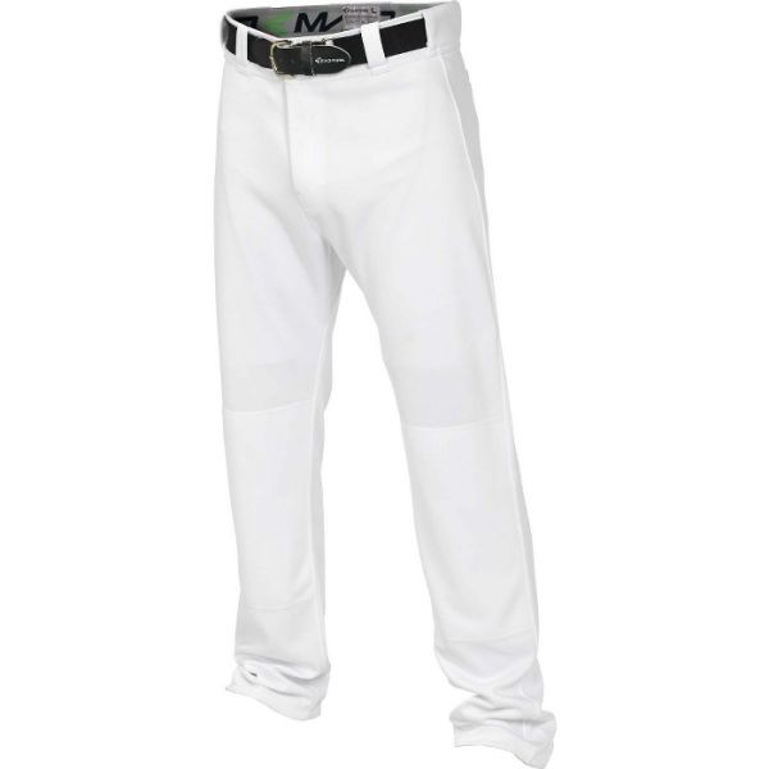 Easton Youth Mako 2 Solid Baseball Pants