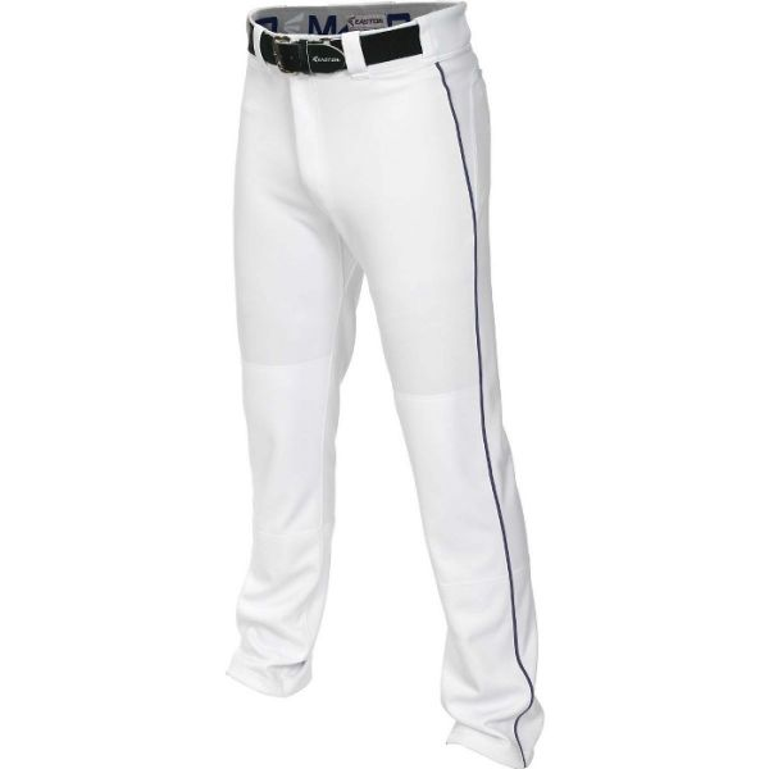 Easton Youth Mako 2 Piped Baseball Pants