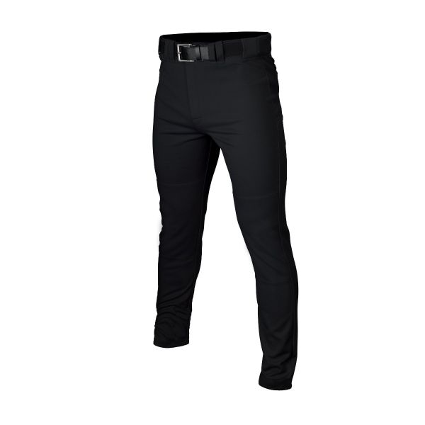 Easton Rival+ Pant Adult