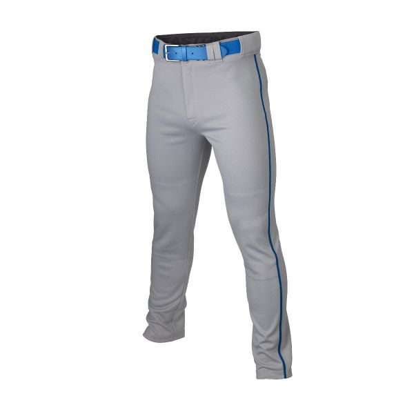 Easton Rival+ Pant Adult Piped