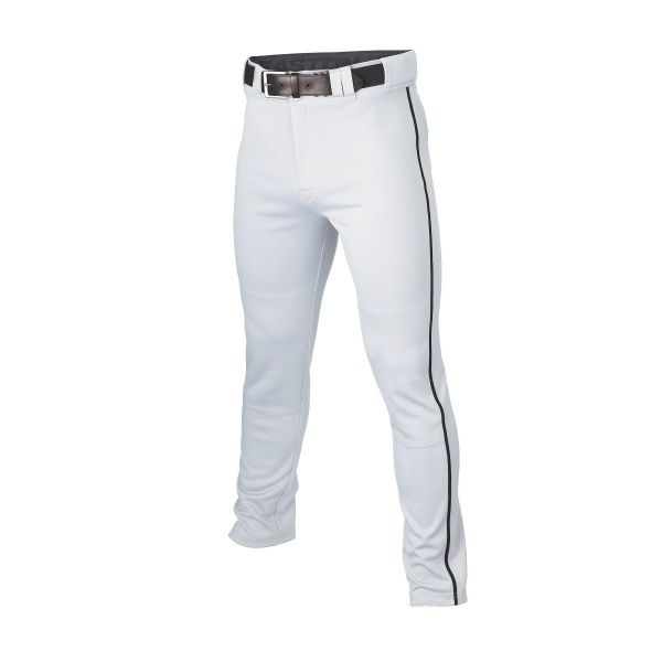 Easton Rival+ Pant Youth Piped