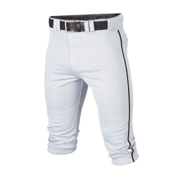 Easton Rival+ Knicker Pant Adult Piped