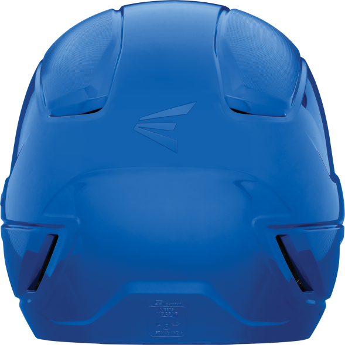 Easton Alpha Fastpitch Batting Helmet W/ Mask