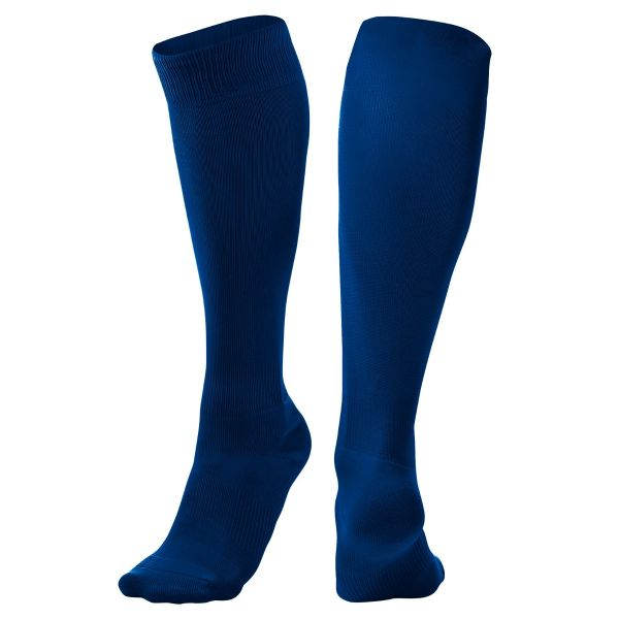 Champro Multi-Sport Pro Socks