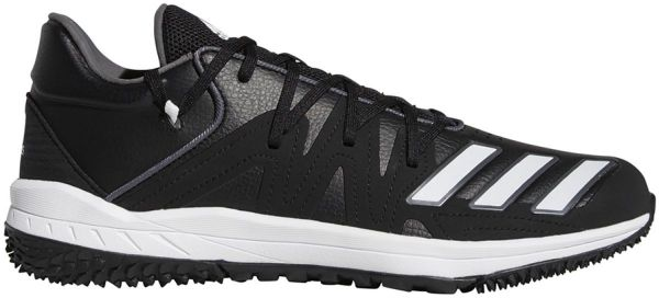 Adidas Men's Speed Turf Synthetic Trainers