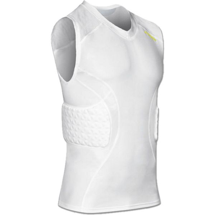 Champro Adult Tri-Flex Padded Shirt