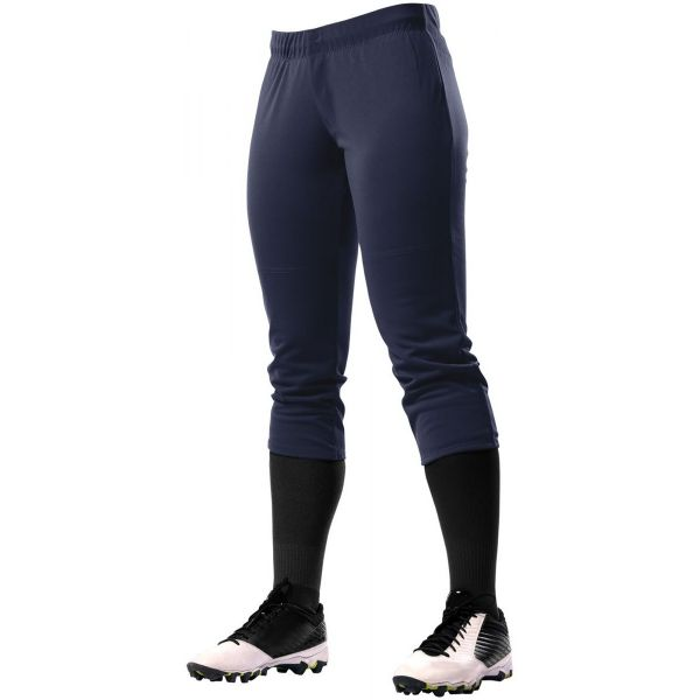 Champro Girl's Fire Softball Pant