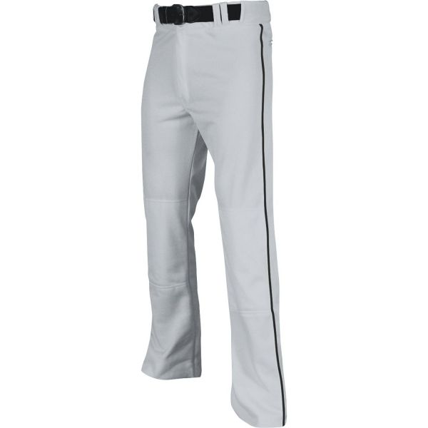 Champro Youth Triple Crown Piped Baseball Pant