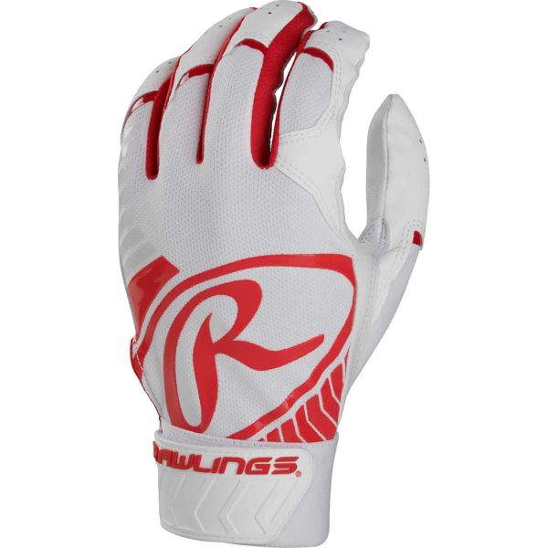 Rawlings Youth 5150 Opening Day Batting Gloves