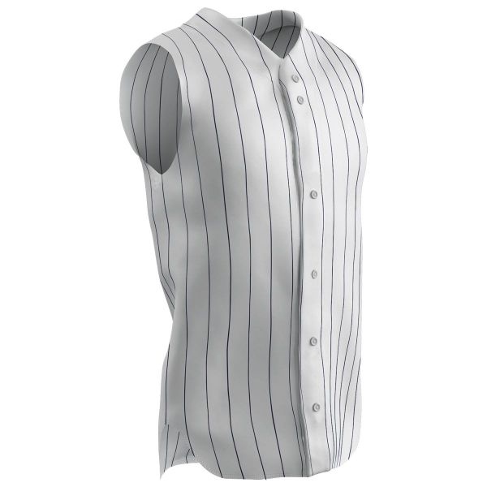 Champro Men's Ace Sleeveless Baseball Jersey