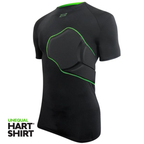Unequal Youth HART Protective Shirt