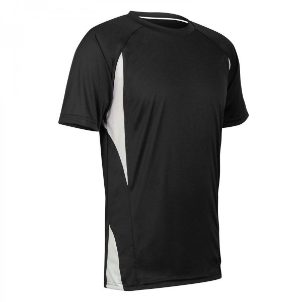 Champro Adult Top Spin Baseball Jersey