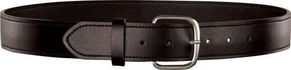 Adams Adult Multi-Size Synthetic Leather Belt
