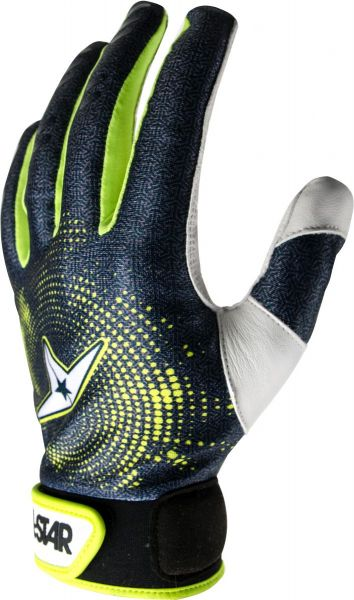 All Star Youth Full Palm Protective Inner Glove