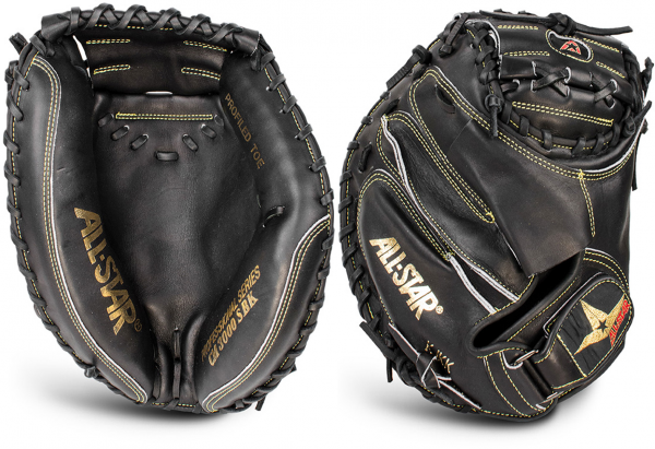 All-Star Pro-Elite Series 33.5