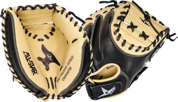 All Star  The Anvil Training Glove 33.5