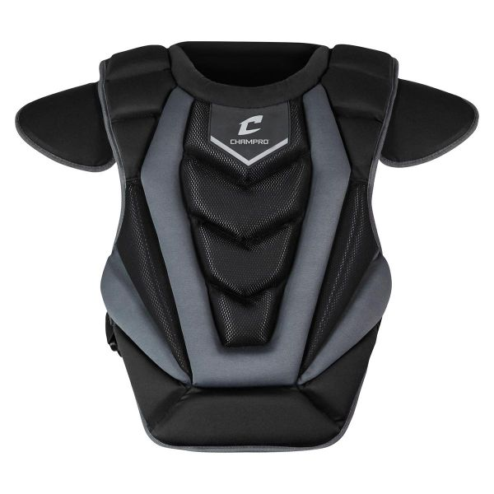 Champro Optimus Pro Chest Protector 14
