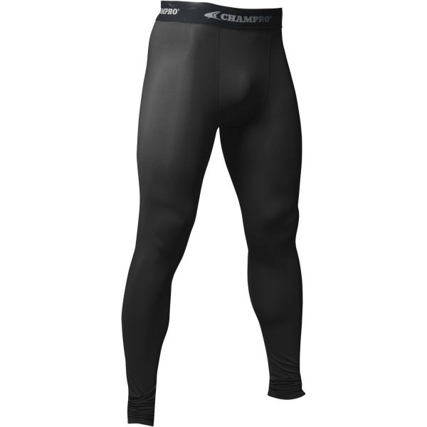 Champro Youth Compression Tight