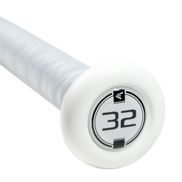 Easton 2020 Ghost Double Barrel Dual Stamp -10 Fastpitch Bat