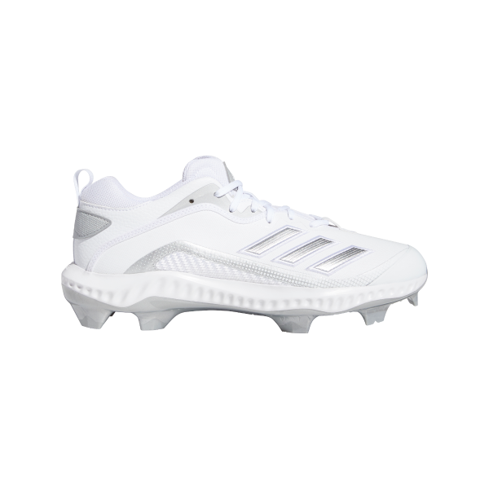 Adidas VI Icon Bounce TPU Cleat Baseball Shoe
