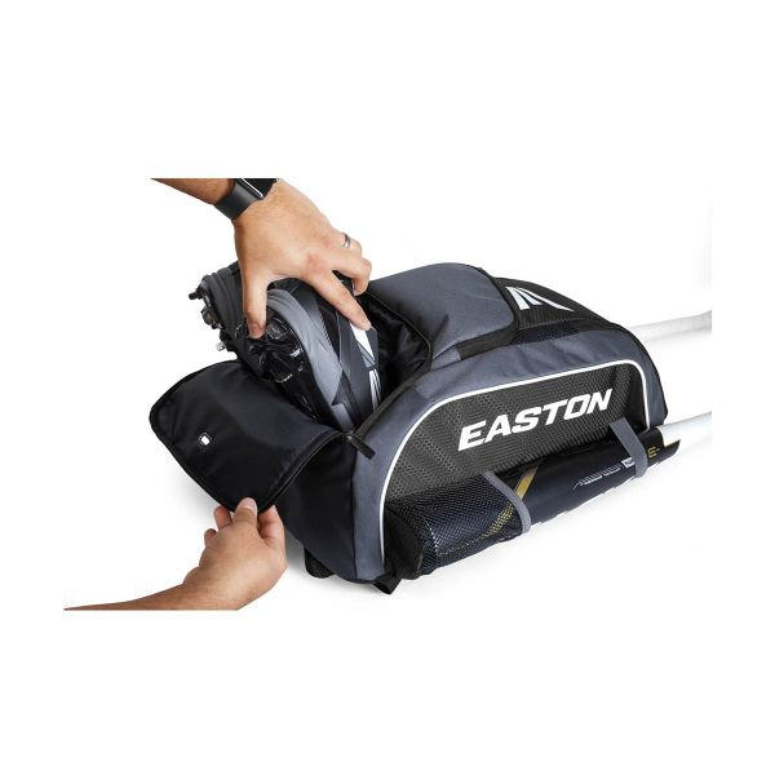 Easton Game Ready Bat Pack