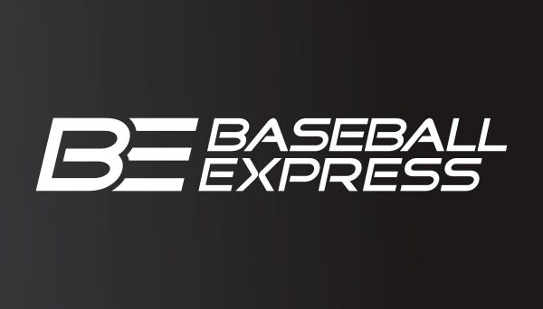 Baseball Express E-Gift Card
