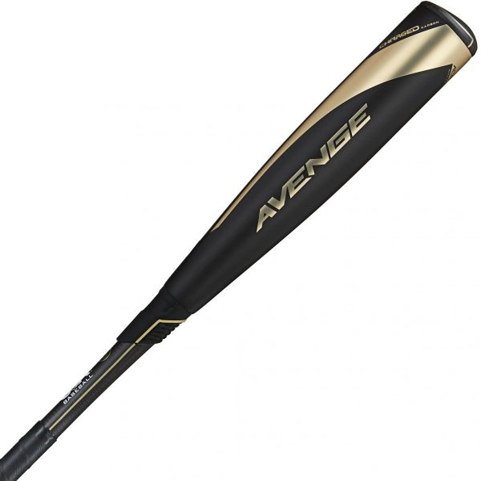 Axe 2020 Avenge -10 USA Baseball Bat (2 5/8