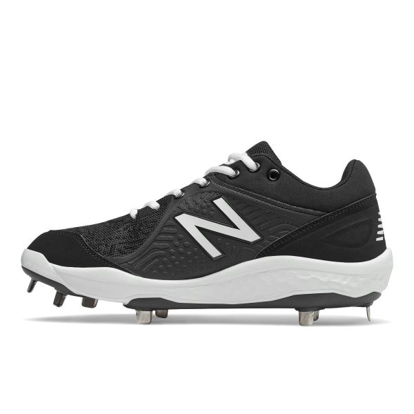 New Balance 3000V5 Metal Cleat Low