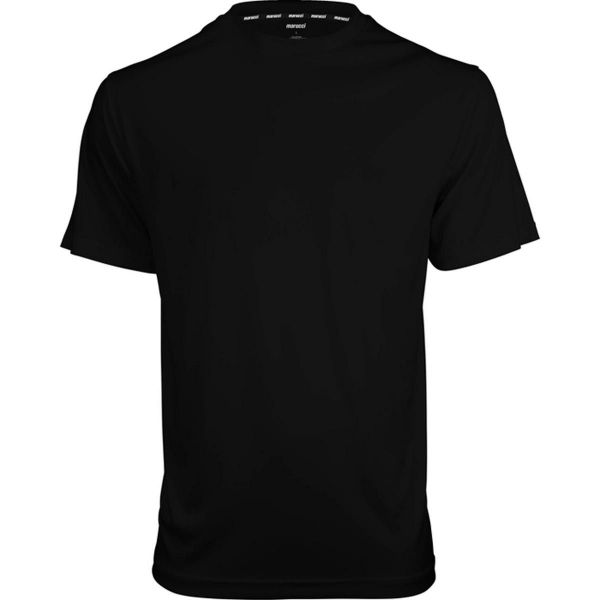 Marucci Youth Performance T-Shirt