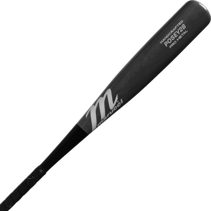 Marucci 2020 POSEY28 -10 USSSA Baseball Bat (2 3/4