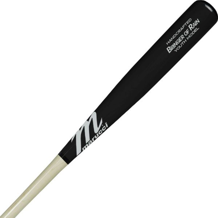 Marucci Bringer of Rain Youth Maple Wood Baseball Bat