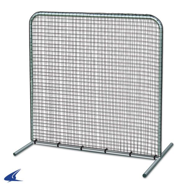 CHAMPRO INFIELD STYLE REPLACEMENT SCREEN FOR NB175