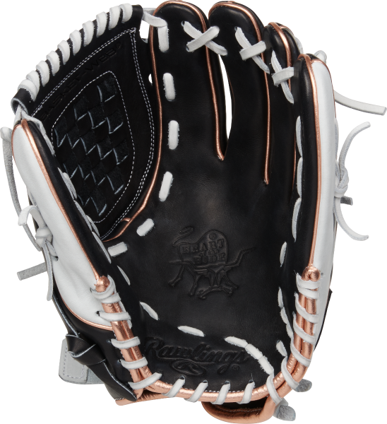 Rawlings Heart Of The Hide PRO120SB3BRG 12
