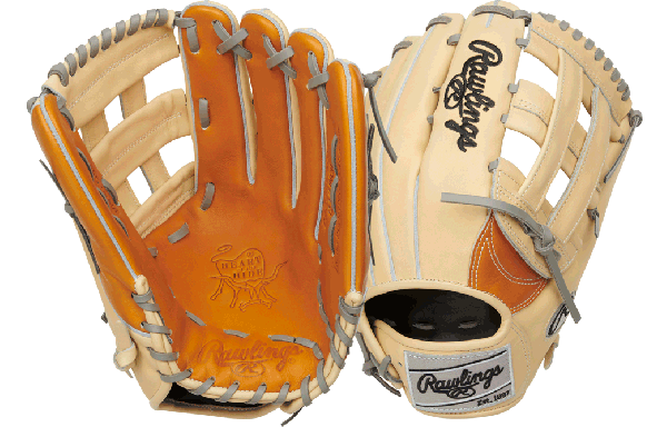 Rawlings Heart Of the Hide PRO30396TC 12.75