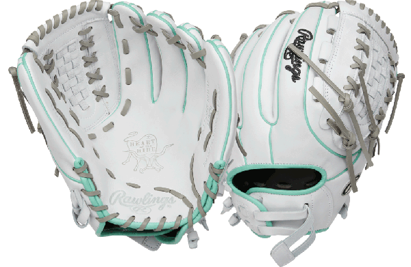 Rawlings 2021 Heart of the Hide 12