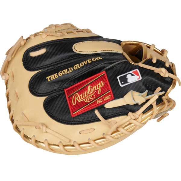 Rawlings Conventional One Piece PROCM41CCF 34