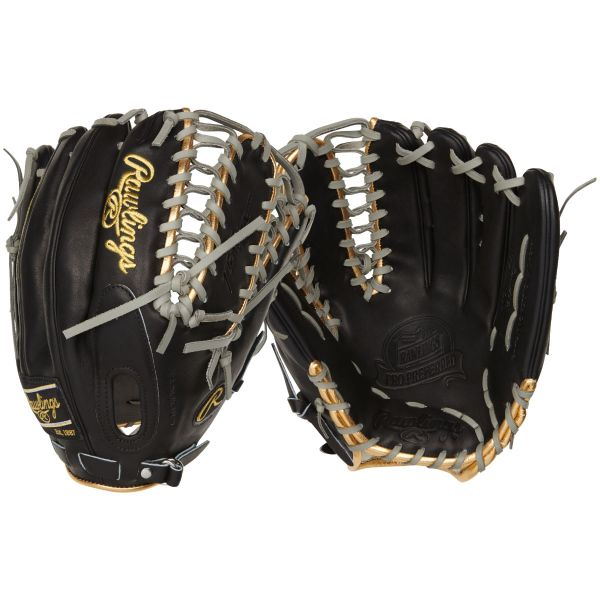 Rawlings Pro Preferred Mike Trout Gameday 12.75