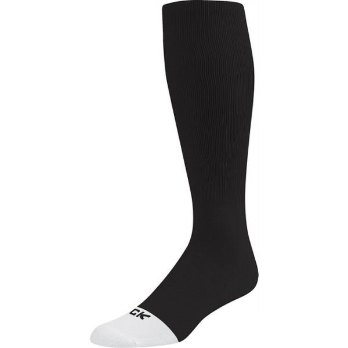 Twin City Knitting Adult ProSport Sock