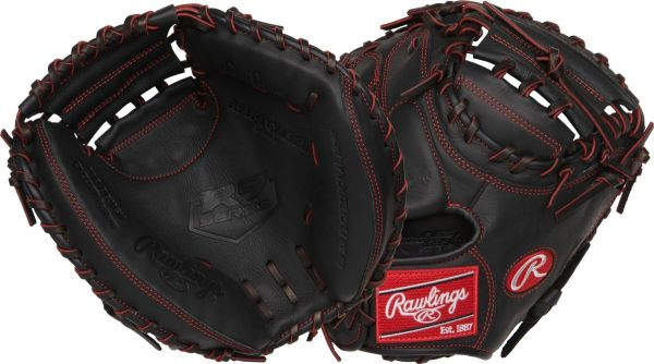 Rawlings R9 Youth Pro Taper 32