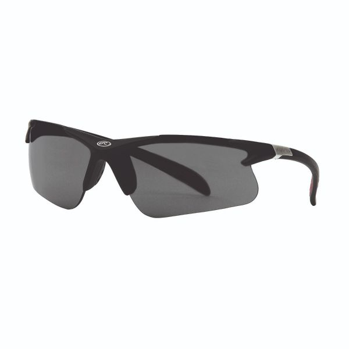 Rawlings 3 Sunglasses