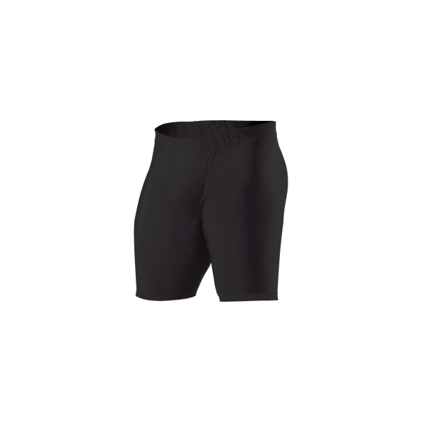Alleson Adult Compression Shorts