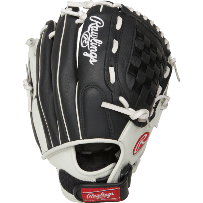 Rawlings Shut Out Youth Baseball Glove 11.5